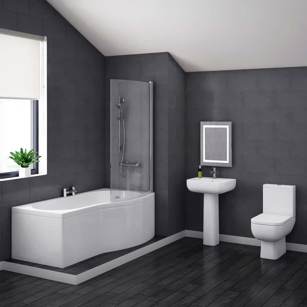 Bathroom Remodeling in Orlando, FL - Kitchen & Bath Of Orlando